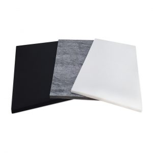 Acoustic Felt Panels for best sound absorption