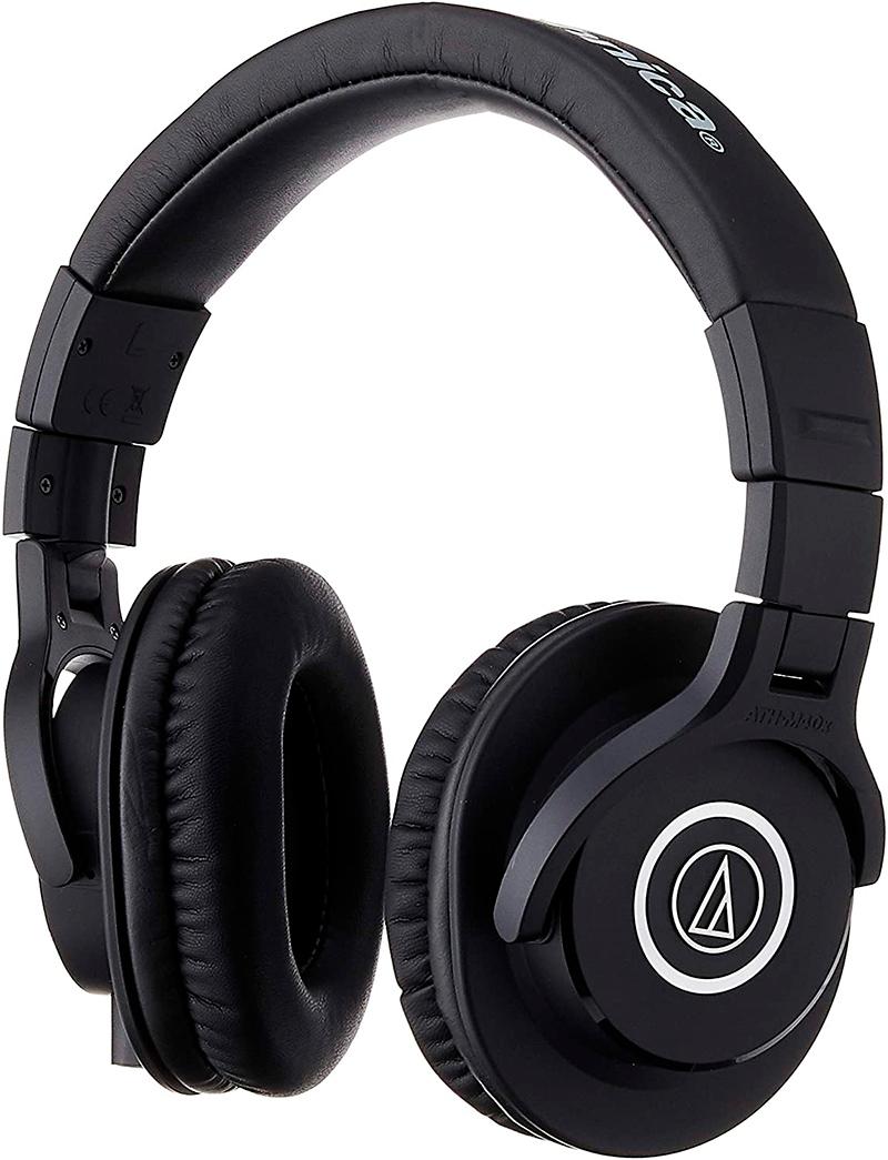 Amazon prime day: Audio-Technica Headphones