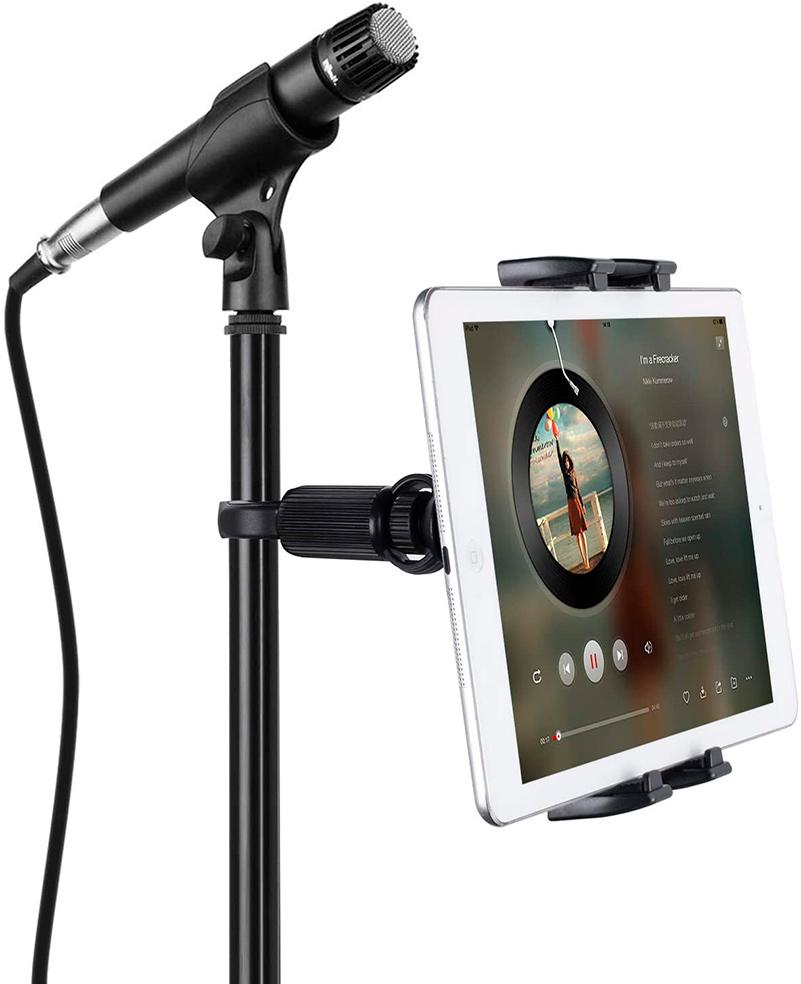 Jubor Tablet or Samrtphone Mount