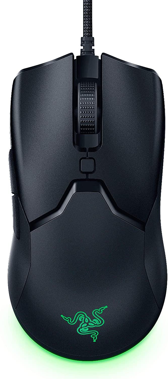 Razer Viper Mini Computer Mouse